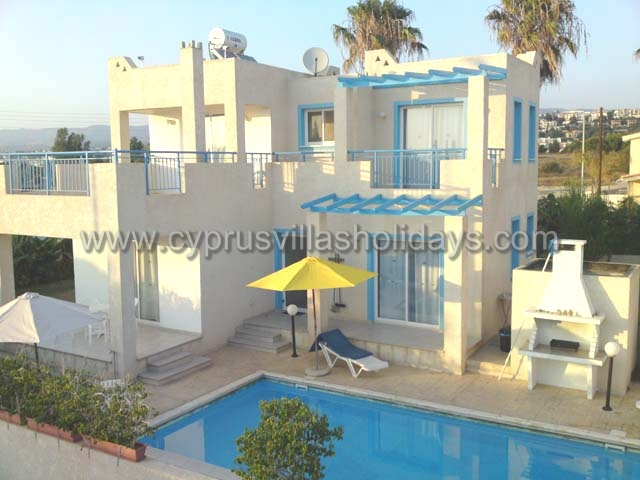 villa_for_rent_cyprus_3001.JPG